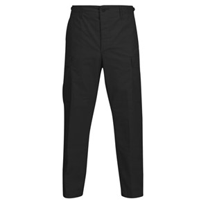 Propper BDU Trouser with Zip Fly