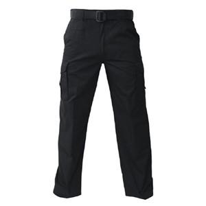 Women's Propper Lightweight EMS Pants