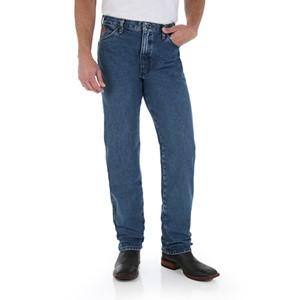 Wrangler Original Fit FR Jean