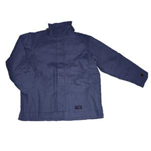 Insulated FR Chore Coat
