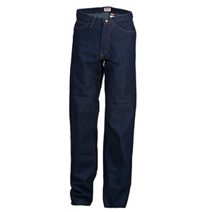 Walls FR 5-Pocket Stonewashed Jeans