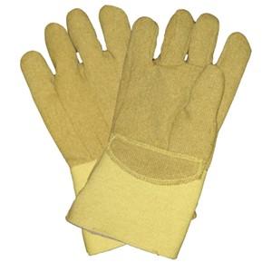 45 oz. PBI/Kevlar Glove with Thermobest Cuff