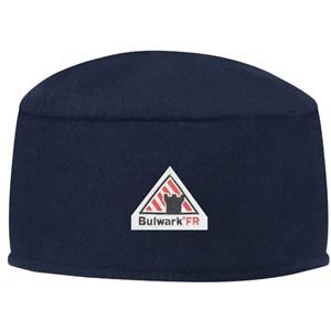 FR Fleece Beanie Hat from Bulwark