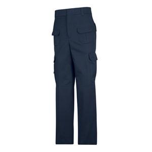 Mens First Call® 9-Pocket EMT Pant