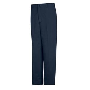 Mens First Call® 4-Pocket Basic Pant