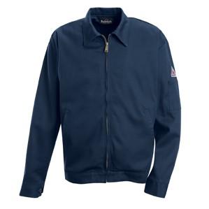 EXCEL FR Zip-In/Zip-Out Jacket