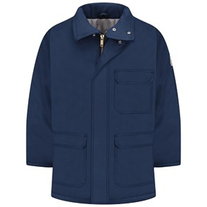 FR CoolTouch 2 Deluxe Parka