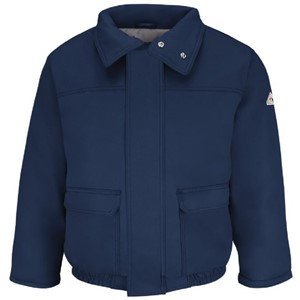 FR CoolTouch 2 Insulated Bomber Jacket