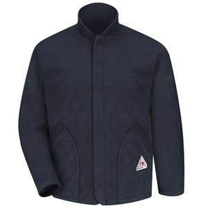 Sleeved FR Fleece Jacket Liner