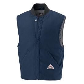 Nomex FR Vest Jacket Liner