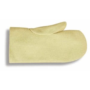 """14"""" Thermobest™ Mitten with Reversed Heavy Wool Lining"""
