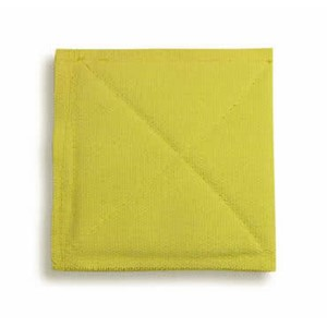 """8"""" x 8"""" Thermobest™ Hand Pad"""