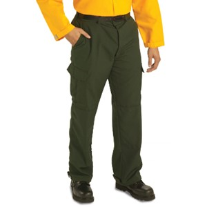 NOMEX® 6.0 oz Wildland Pants