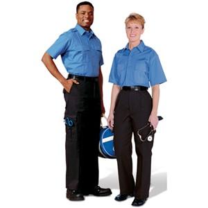 Mens Style EMS Pants