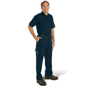 Mens FireWear® EMS Pants