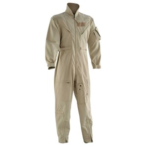 DRIFIRE 1-Piece NAVAIR Flight Suit