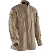 DRIFIRE Fortex 2-Piece Navy Flight Suit Jacket
