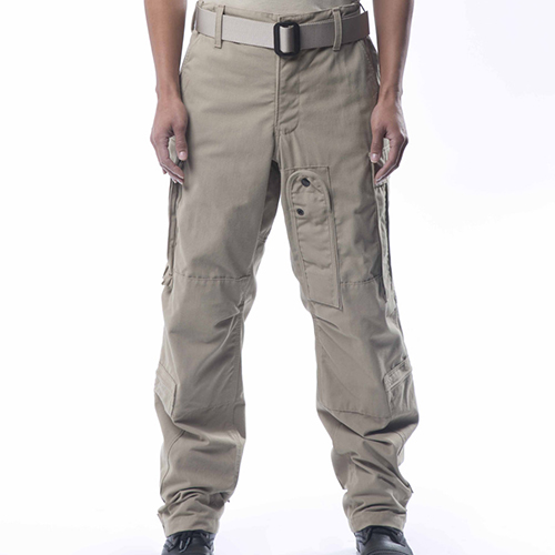 DRIFIRE Fortex 2-Piece Navy Flight Suit Pants