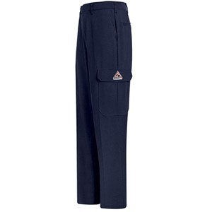 Bulwark Flame Resistant Cool Touch 2 Cargo Pant