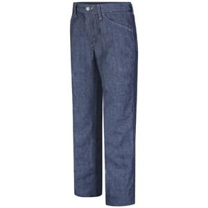 Women's FR Curvy Fit Denim Jean