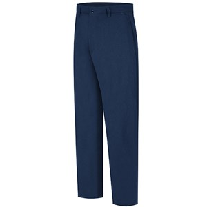 Cool Touch 2 Flame Resistant Work Pant
