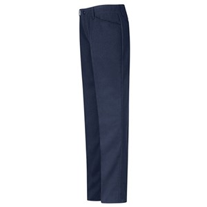 Cool Touch 2 FR Women's Work Pant