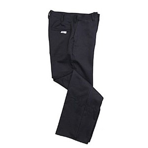UltraSoft FR Work Pant by NSA