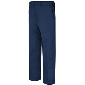 FR Work Pant in 6.0 oz NOMEX IIIA