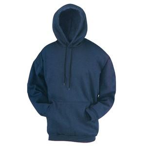 Bulwark Pullover Hooded Sweatshirt