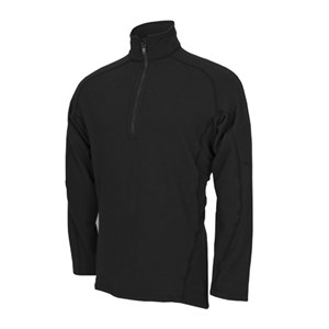 Dragonwear Power Grid 1/4 Zip Shirt