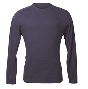 Dragonwear Power Dry Lightweight FR Long Sleeve Tee