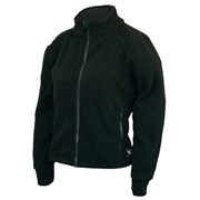 DragonWear FR Women's Alpha Jacket