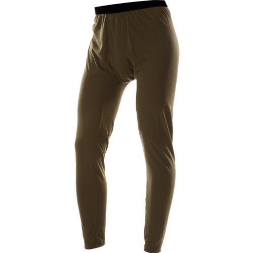 DRIFIRE Ultra-Lightweight Long Pant