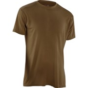 Ultra-Lightweight Short Sleeve Tee