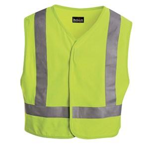 Hi-Viz FR Safety Vest