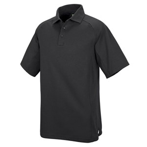 Unisex Special Ops Short Sleeve Polo